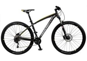 Best-mountain-bike-under-1000-Diamondback-Overdrive-Comp-29er-300b