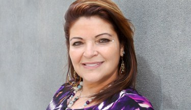 Pilar - A top rated Psychic at California Psychics