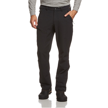 Jack Wolfskin Men's Activate Pants