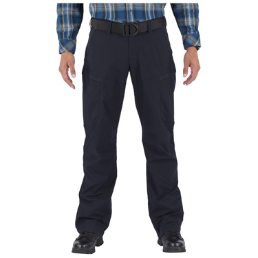 5.11 Men's Apex Pants