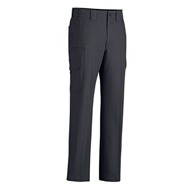 Dickies Men's Tactical Relaxed Fit Stretch Ripstop Cargo Pant