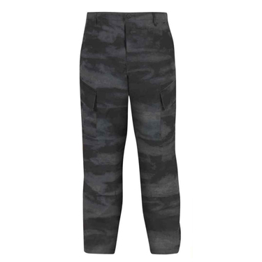 Propper Men's ACU Trouser