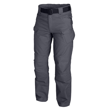 Helikon-Tex UTP Urban Tactical Pants