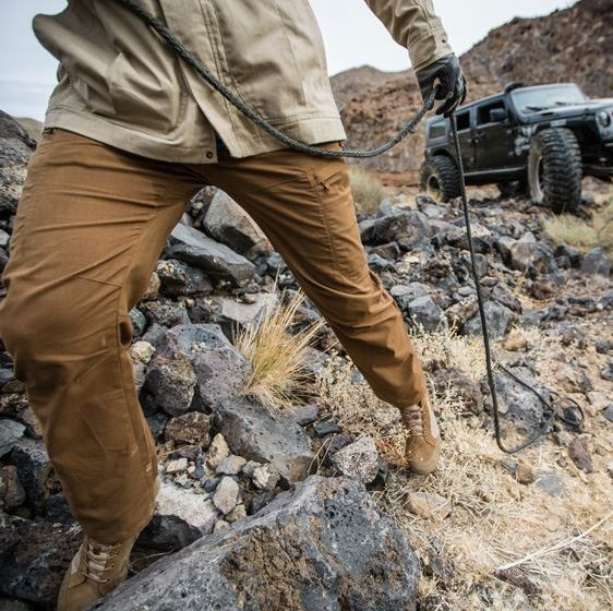 Best-tactical-pants-for-men