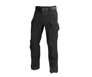 Best Tactical Pants For Men - Helikon-Tex OTP