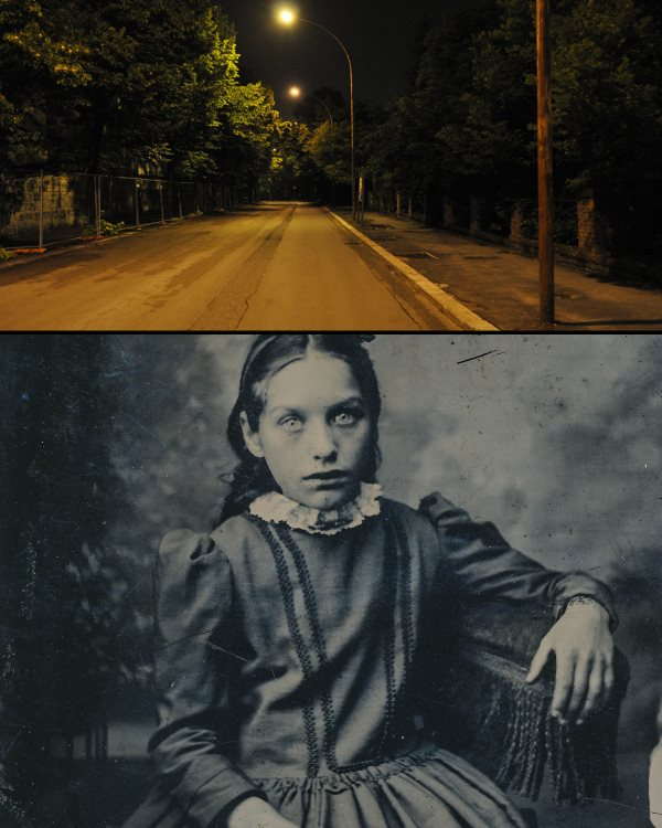 10-Texas-Roads-Haunted-by-Hitchhiking-Ghosts-cnt