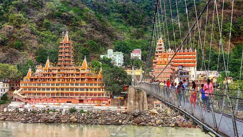 Travelling-to-Rishikesh-renews-your-spirit