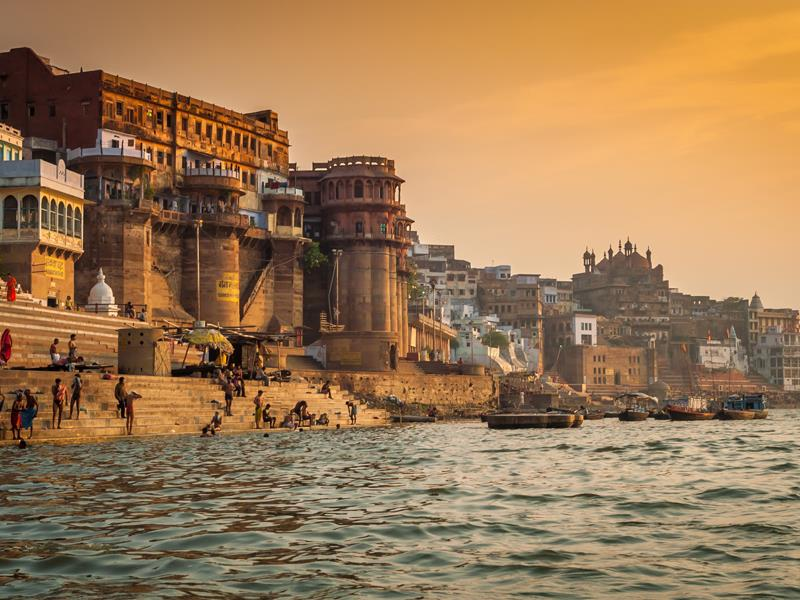 City-of-Light-Varanasi-temple