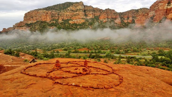 Go-on-a-Spirit-Quest-in-Sedona-Arizona