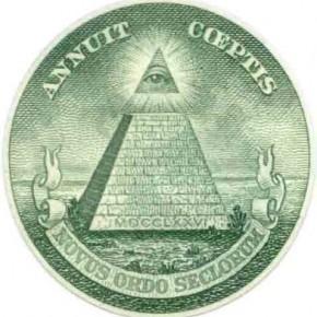 P2 - A Proven Masonic Conspiracy