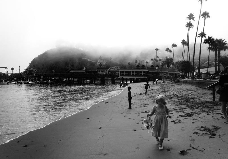Catalina Island Ghost Tour Reviews