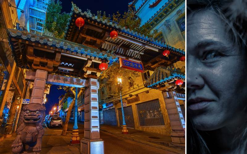 4 Most Thrilling Haunted Tours in San Francisco