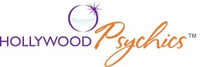 hollywood-psychics-logo