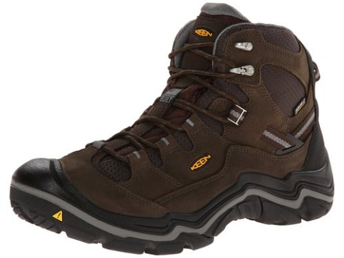 fa6aa3bcefe Best Hiking Boots for Wide Feet  Men and Women s Top Choices