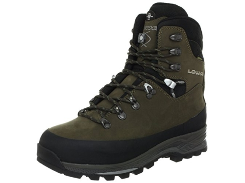 dbecfd21d317 Best Hiking Boots for Wide Feet  Men and Women s Top Choices