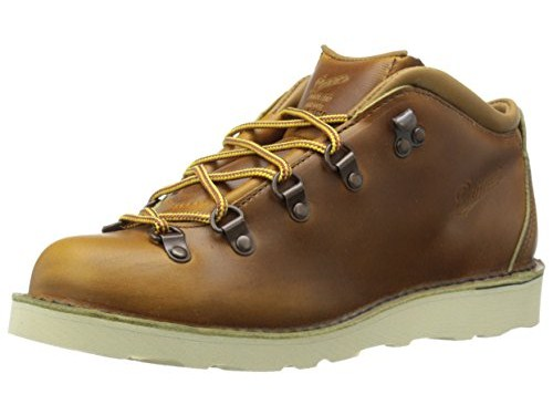 Danner Women's Tramline Hiking Boot
