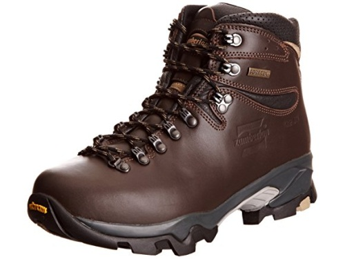 Zamberlan Women's 996 Vioz GT Hiking Boot