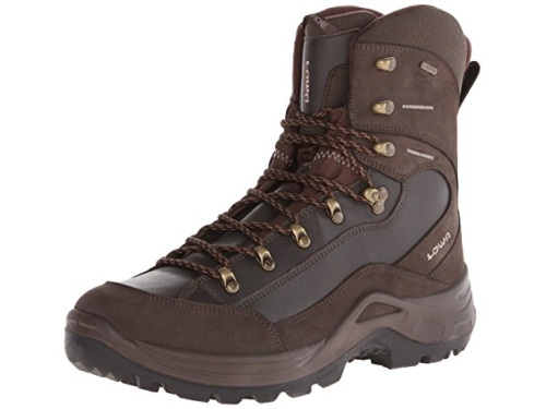 Lowa Men's Renegade Ice GTX Hiking Boot
