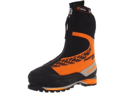 Scarpa Men's Phantom 6000 Mountaineering Boot