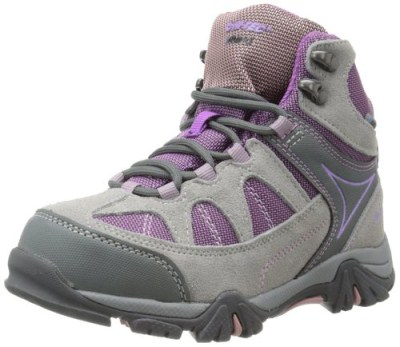 5766ad2628c7a Girls' Hiking Boots: The 6 Best Picks For 2019