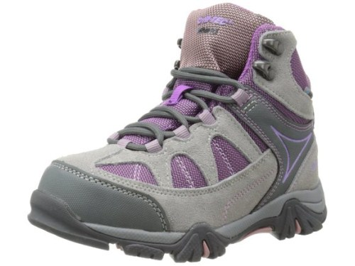 Girls Hiking Boots The 6 Best Picks For 2019