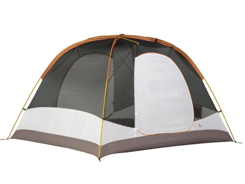 Kelty Trail Ridge 6 Person Tent