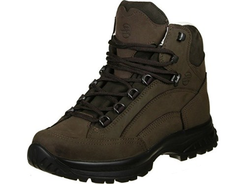 Hanwag Alta Bunion Boot - Women's