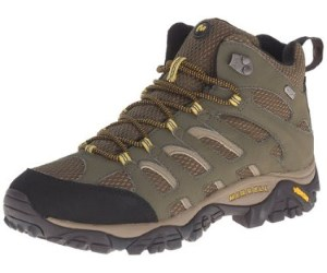 Best-Hiking-Boots-for-men-2017-Merrell-Mens-Moab-Mid-Waterproof-Hiking-Boot-300x250