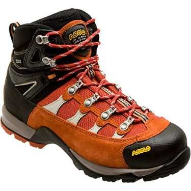 Asolo Woman's Stynger GTX Hiking Boots
