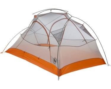 Big Agnes - Copper Spur Backpacking Tent  sc 1 st  Backpackerverse & The 6 Best Backpacking Tents For 2017 (Essential Review)