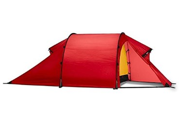 Hilleberg Nammatj 2 Person Tent  sc 1 st  Backpackerverse : best 4 man tent - memphite.com