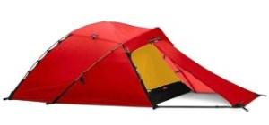 Hilleberg Jannu 2 Person Tent
