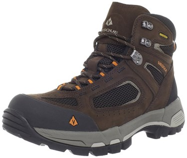 Vasque-Mens-Breeze-2.0-Gore-Tex-Waterproof-Hiking-Boot1