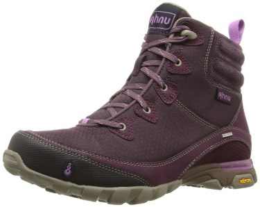 Ahnu-Womens-Sugarpine-Hiking-Boot1