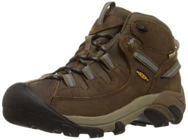 KEEN-Womens-Targhee-II-Mid-WP-Hiking-Boot1