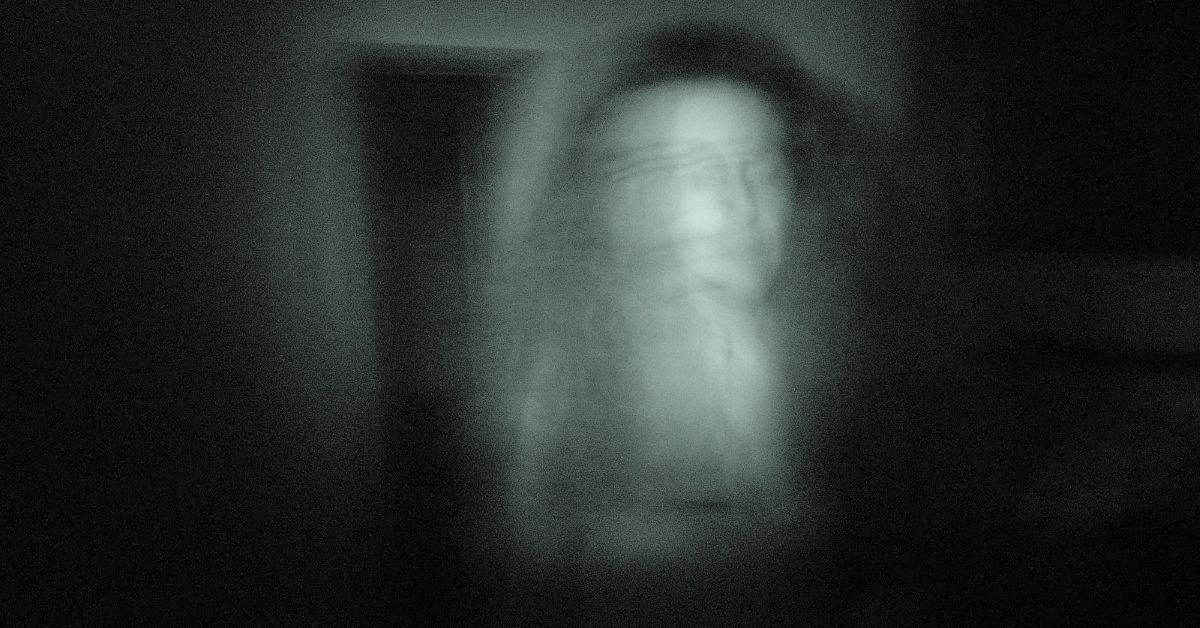 10 Best Thermal Imaging (IR) Cameras for Ghost Hunting