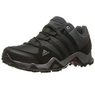 Adidas outdoor Men's Ax2 Gore-Tex Hiking Shoe