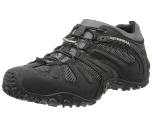 Merrell Chameleon - Best Lightweight Hiking Shoes For Men