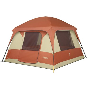 Eureka Copper Canyon 6 Person Tent