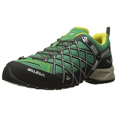 Salewa Women's WS Wildfire Vent Approach Shoe