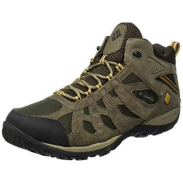 Columbia Men's Redmond Mid