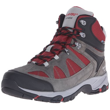 Hi-Tec Men's Altitude Lite I WP