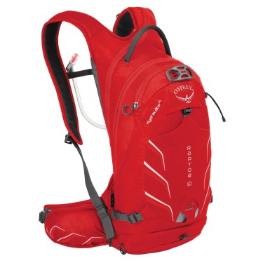 Best Hydration Pack - Osprey Hydro Pack Raptor 10