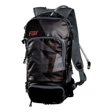 Fox Head Portage Hydration Pack