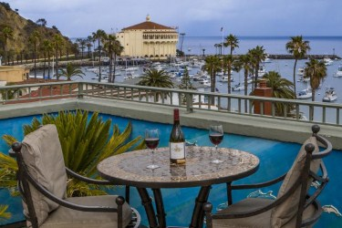 The 10 Best Hotels In Catalina Island -Top Rated Places To Stay