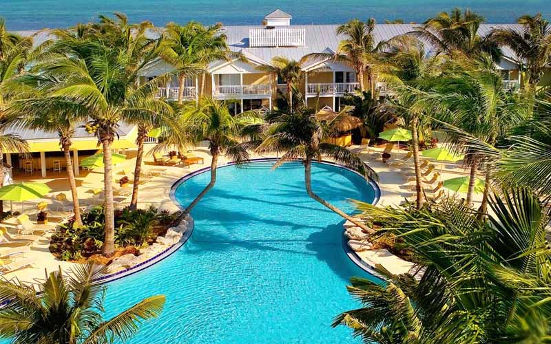 Inn at Key West, Florida