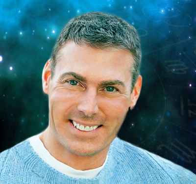 Michael Ryan - Internationally renowned psychic who sees answers that others miss