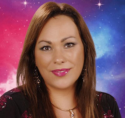 One of the Best Psychics On AskNow - Psychic Clarissa