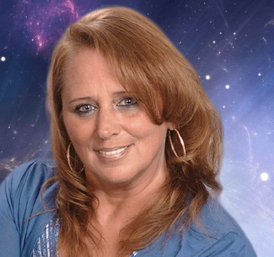 Psychic Intuitive Tamara - Elite AskNow medium driven to help you find accurate answers
