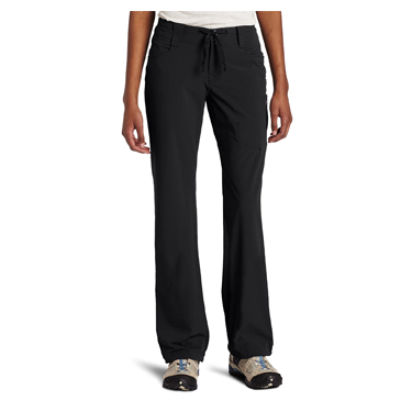 outdoor-research-womens-ferrosi-pants